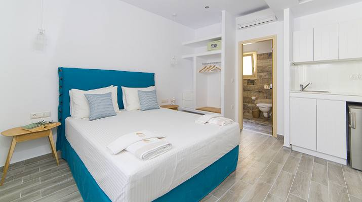 Naxos hotels greek islands cyclades greece naxos for Boutique hotel naxos