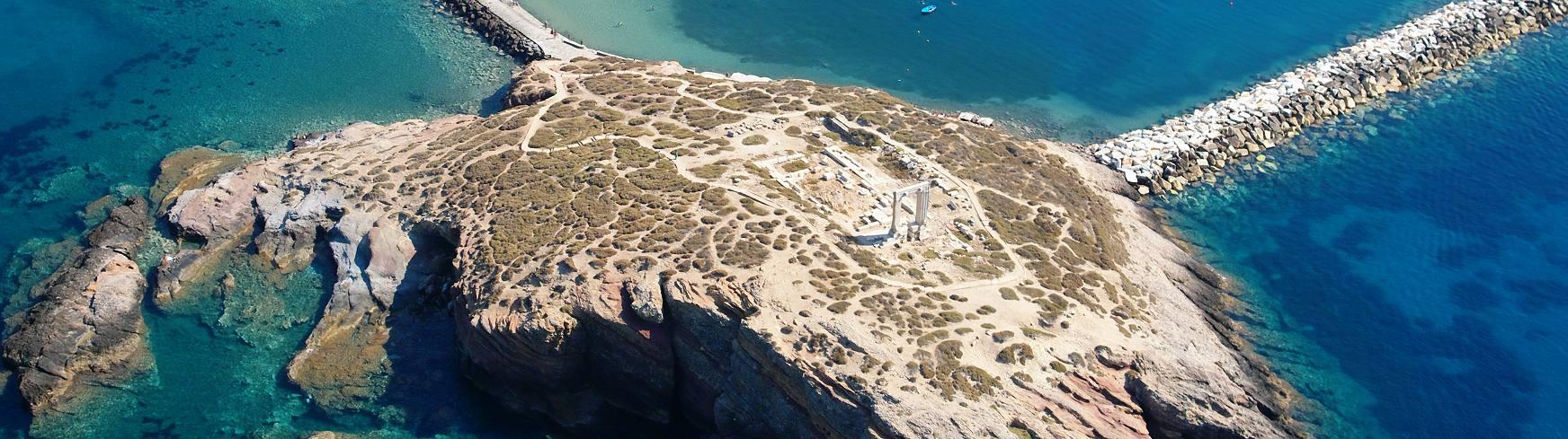 Naxos Island Greece travel touring naxos, naxos hotels ...
